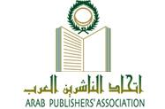 Arab_Publishers-logo